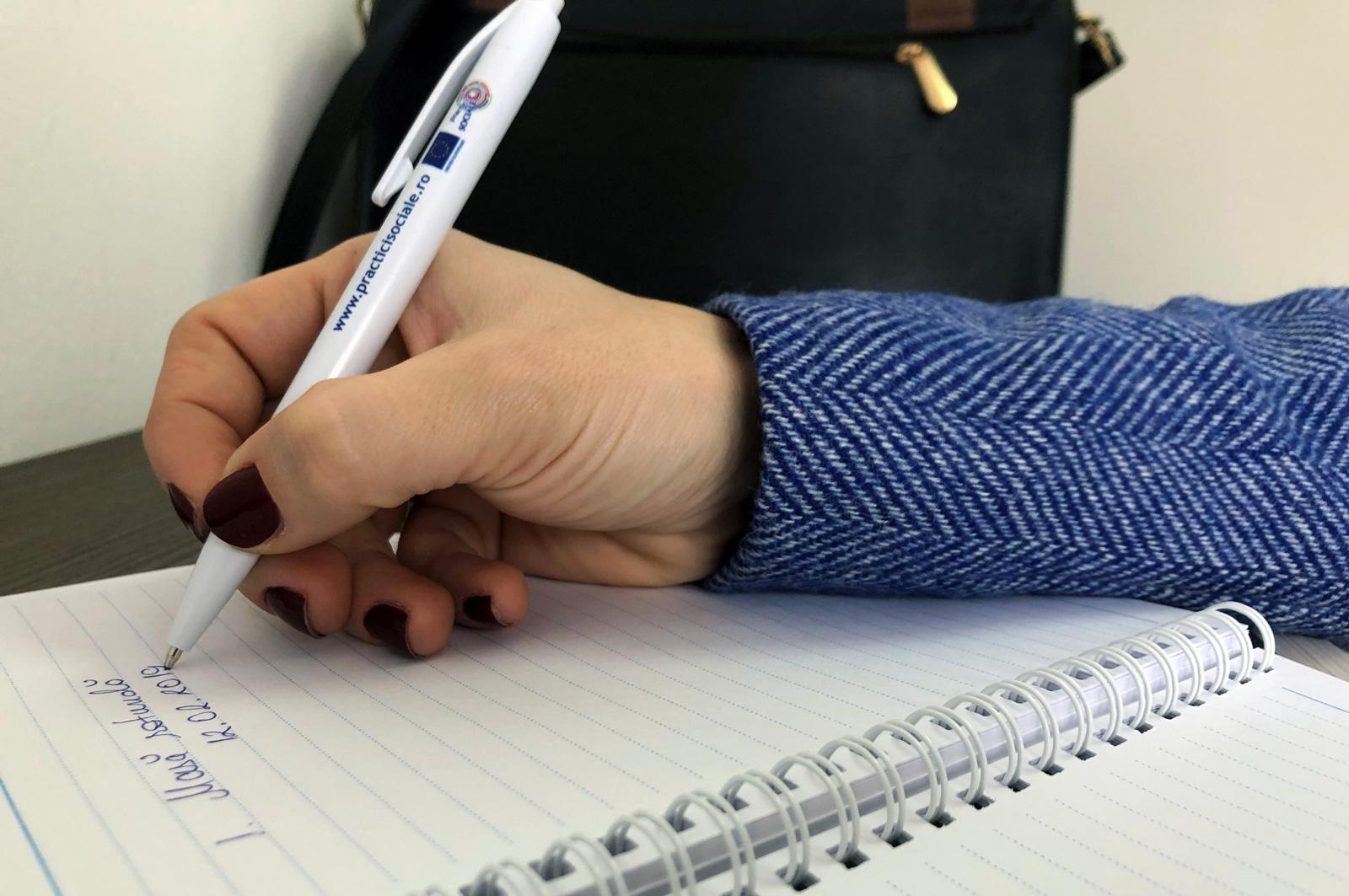 ASSOC și partenerii își propun să îmbunătățească legile din domeniul social