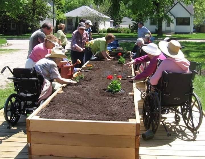 Asistenții sociali cer modificarea legislației naționale pentru încurajarea bătrâneții active